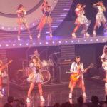 NMB48ライブハウスツアーZeppNamba昼公演・セットリストと大量画像まとめ