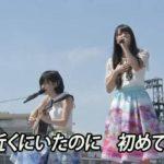 【山本彩】AKB48グループ東西対抗歌合戦、 さや姉出演部分キャプまとめ