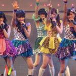 『NMB48 Live House Tour 2016』チームM仙台PIT昼公演のセットリストと大量の画像まとめ