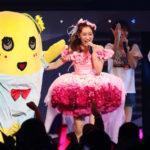 【NMB48】ライブハウスツアー2016 FINAL:梅田彩佳卒業記念ライブ・セットリスト大量画像まとめ