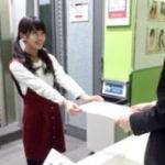 【安田桃寧】ドラフト二期・ももね、公式ブログにてAKB48選抜総選挙立候補を発表