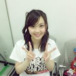 【NMB48ライブハウスツアー】西村愛華卒業コンサートは無事終演!メンバーのテンションの高いツイ投稿とファンに漂い始める寂しさが混沌・・・