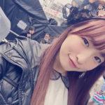 【梅田彩佳】うめちゃん卒業撤回!?『海外移籍しようかな』【TPE/MNL/BNK】