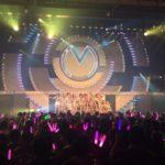 NMB48★28日(月)『NMB48 Live House Tour 2016』チームM夜公演、セトリと画像まとめ