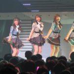 【太田夢莉】14thシングル収録・新ユニット楽曲「虹の作り方」センターはゆーり!