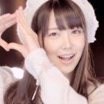 【白間美瑠】NMB48・14thシングルセンターはみるるんで確定?