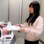 【矢倉楓子】ふぅちゃんが選抜総選挙に立候補したさかい!【AKB48選抜総選挙】