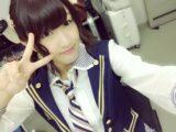 【上枝恵美加】キャプテンえみちの「英語でNMB」#1〜#14まとめ。勉強なるわーこれ。