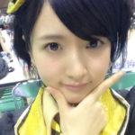 【朗報】NMB48須藤凜々花の哲学本が好調、アマゾン3部門で1位【りりぽん】