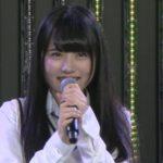 【柴田優衣】ゆいちゃん、公演復帰も卒業を発表・・・・【コメント全文有り】