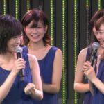 【山本彩】総合Pに直談判!「AKB兼任解除」「NMB48のさや姉」がかえってくる!【動画】