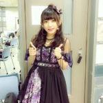 【NMB48】新曲「甘噛み姫」選抜メンバー、TBS系「Good Time Music」の収録に参加!5月3日24:10〜放送【関西なしw】