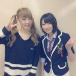 【森田彩花】NMB48悪魔と天使??あやてぃんゆーりレーンのギャップwww