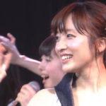 【梅田彩佳】AKB、NMBにおける梅ちゃんとは一体なんだのか。