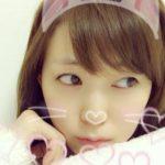 【渡辺美優紀】みるきーのTwitterにりぃちゃんがリプ・・・・これって・・・。