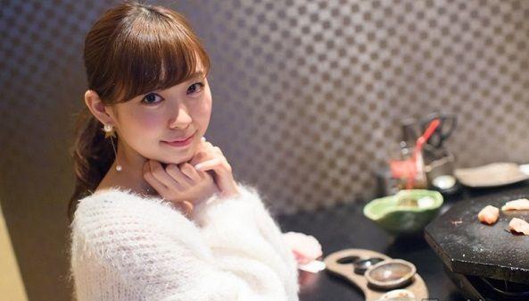【渡辺美優紀】みるきー、写真集発売か!?握手レポにて情報で回る。