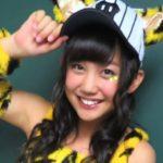 【薮下柊】今週の虎バンはしゅうちゃん登場!しかし神3-4中でサヨナラ負け・・・(TдT)