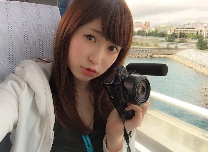 【NMB48】沖縄国際映画祭でメンバー続々沖縄入りwYNN配信はふぅちゃん無双wwww