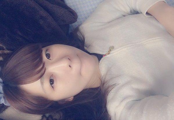 【松岡知穂】4/21はちほちゃん18歳のバースデー!おめでとうやで~(^^)