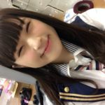 【渋谷凪咲】なぎちゃん、お天気お姉さんでメイ大暴走wwwww【動画】