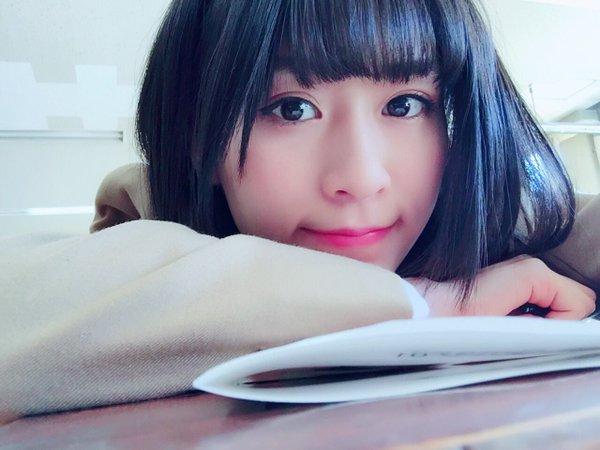 【内木志】ここちゃん19歳に!お誕生日おめでとうございますー(^^)