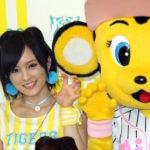 【山本彩】さや姉、20日ヤク戦始球式後はゲストで登場の模様。