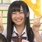 【薮下柊】しゅうちゃん、ロックンロール!いえあ!