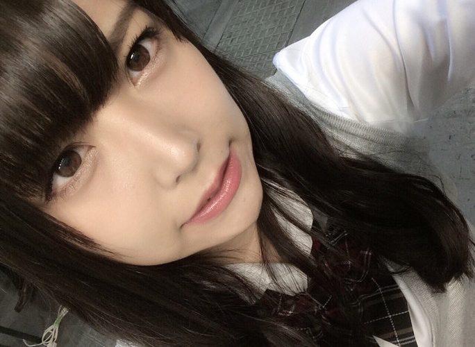 【NMB48】甘噛み姫・なんば式CDお渡し会の現地レポやメンバーの様子などまとめ。