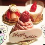 【山田菜々】弟くんからのサプライズ誕生日お祝い!微笑ましスギww