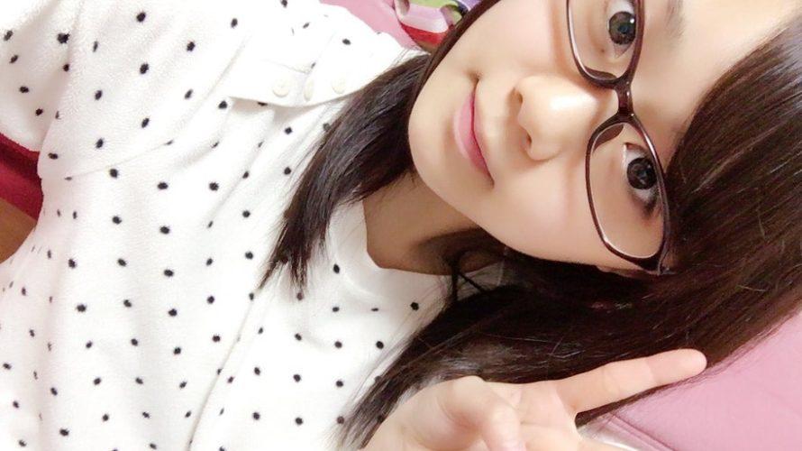 【西村愛華】あいかちゃん、Twitterも一旦卒業の模様。