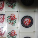 【須藤凜々花】りりぽんのトップ目とったんで!プレゼントの麻雀牌が高級品wwww