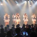 【NMB48】吉本興業の職場紹介VTRがおしゃれwメンバーもチラっと登場