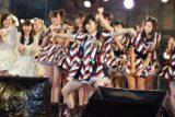 【山本彩】さや姉効果!?福知山城の入館者数が22年ぶりに4万に突破!