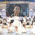 【NMB48】NHKうたコンと劇場公演DMM観覧で大忙しの「親御さんニキ」wwww【本スレ】