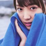【太田夢莉】ゆーりちゃん的には「きんじろう」「たかのり」ではなく「そんとく」らしいですwwww