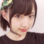 【太田夢莉】ゆーりってどんな子?性格を教えろください。