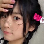【内木志】メガネ姿のここちゃんが可愛すぎる件wwwwww