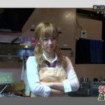 【NMB48】まおきゅん再びNHKにチャリで乗り付けるw金髪の美少女さんも登場したぐるかんキャプ画像まとめ。
