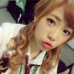【NMB48】5/10は『ぐるっと関西おひるまえ』に出演。「STOP!危ない自転車」【告知】