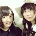 【太田夢莉】ゆーりちゃんの「ヘい!ヘい!ヘい!」3ヶ月ぶりの755でファンサービス!