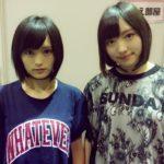 【NMB48】5/8インテックス大阪フォトセッションとメンバーTwitterまとめ。