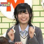 【NMB48】「NMBとまなぶくん」キャプ画像まとめ。笑い飯・哲夫さんを講師に迎え仏教を学ぶ。あずさの1人ロケにここちゃんかしこバッジ獲得!