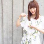 【川上礼奈】ドワンゴさんのれなぴょんニュースが熱い!【誰からも愛されるうどんちゃん】
