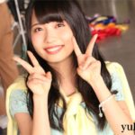 【柴田優衣】NMB48を卒業するゆいちゃんにドラフト二期組が送った画像が感動的【垣根を超えて】