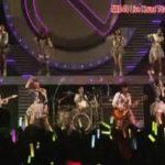【NMB48】5/14日のAKB48SHOW!でライブハウスツアーチームN・Zepp東京公演の潜入ルポ前編放送!