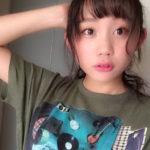 【薮下柊】しゅうちゃん、オフィシャルブログで「薮下柊のナイッシュ〜な気まぐレビュー」 をスタート!#1はOASISのHELLO【音源有】