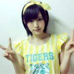 【山本彩】さや姉、Twitterフォロワー数が100万突破!