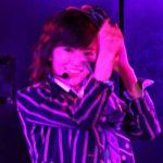 【山本彩】さや姉AKB兼任ラスト公演、5月26日チームK「最終ベルが鳴る」で壮行会決定。