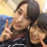 【白間美瑠】みるるん、5月16日はAKB48チームA「M.T.に捧ぐ」公演出演!