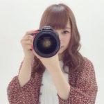 【東由樹】「ゆきつんカメラの1日1米」企画が始まる!